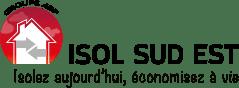 Isol Sud Est