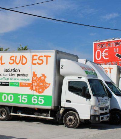 camion-isol-sud-est