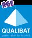 Iso Inter certrifié Qualibat RGE - isolation